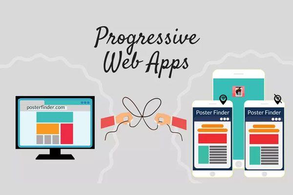 ProgressiveWebApps