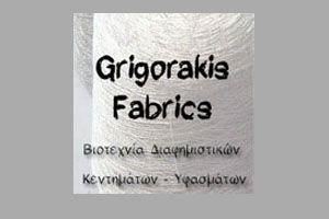 102. GrigorakisFabrics