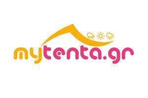 106. MyTenta