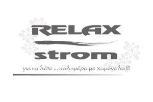 107. RelaxStrom