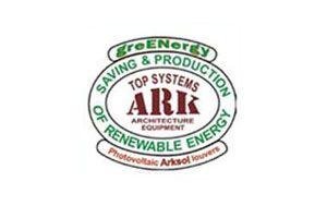 127. ArkTopSystems