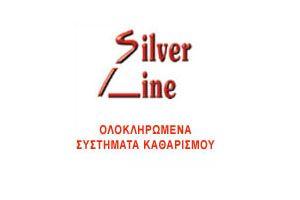 95. SilverLine