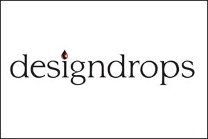 design-drops
