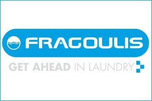 fragoulis