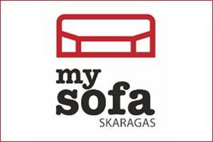 my-sofa