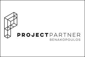 project-partner
